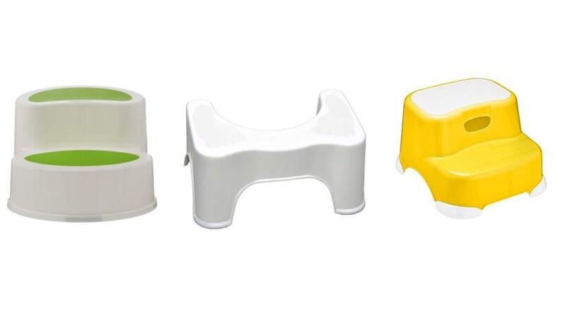 トイレ用踏み台おすすめ人気ランキング12選|子供のトイレトレーニングに!大人の使用も◎