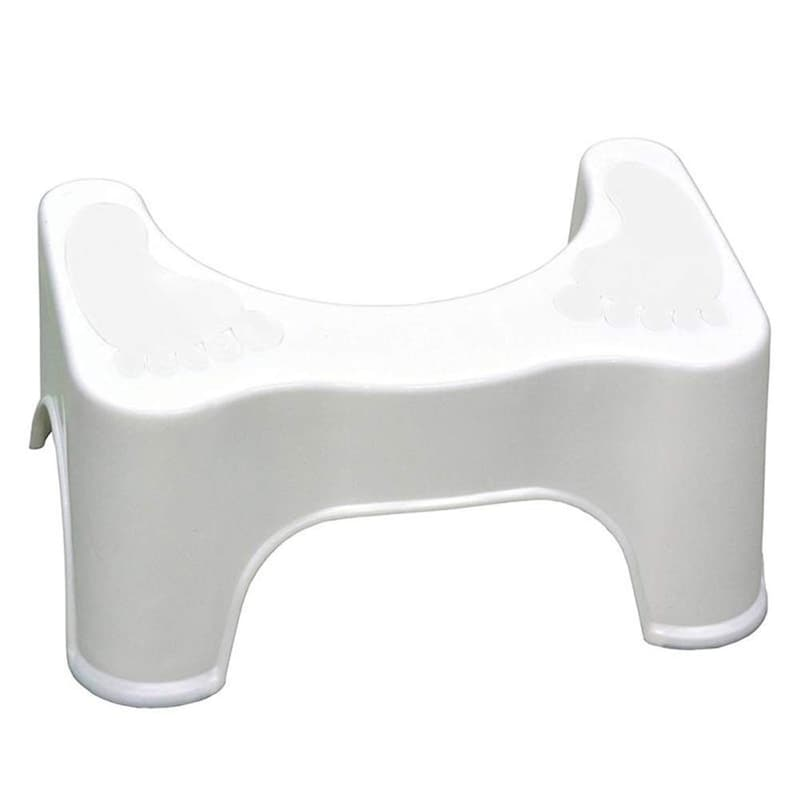 JSGame,トイレ用踏み台