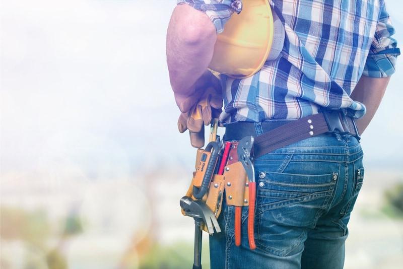 腰袋おすすめ人気ランキング10選|おしゃれで使いやすい