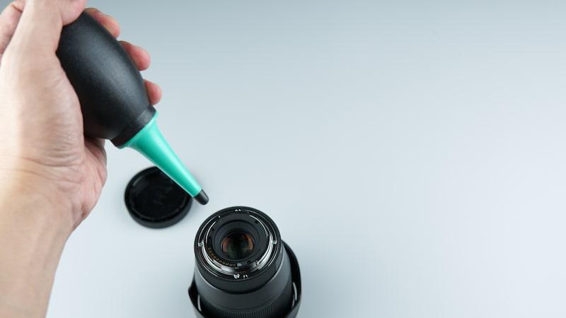 カメラブロアーおすすめ人気ランキング10選|必須メンテナンスアイテム