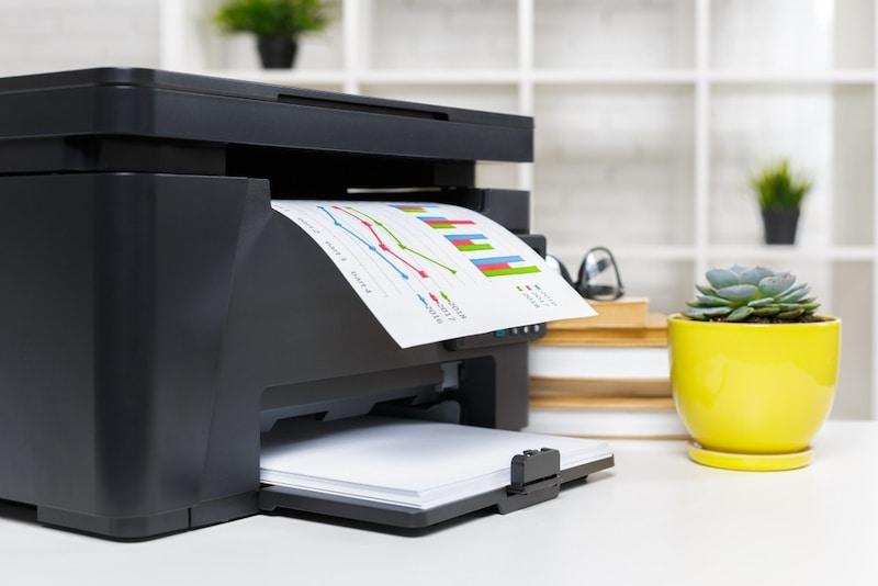 カッティングマシンのおすすめ人気ランキング9選|高精度のカットと印刷を家庭でも!