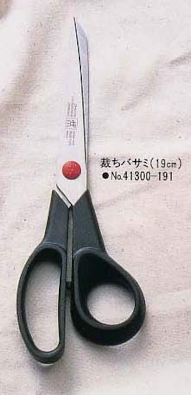 ヘンケルス,ツインLS裁ちバサミ,41300-191