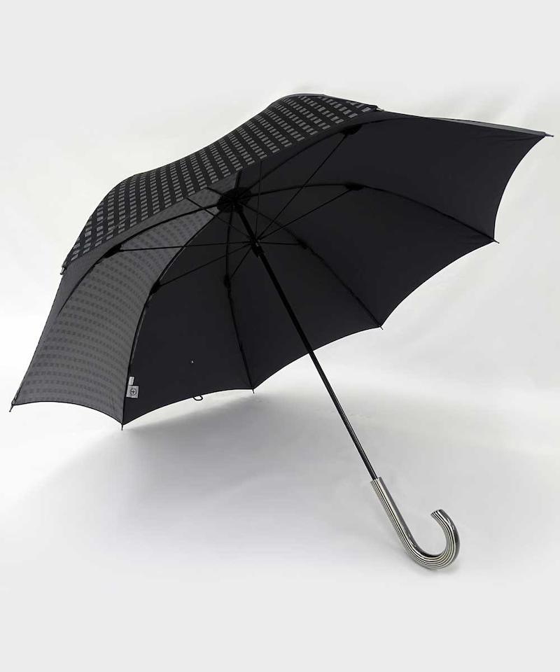 プラスリング,傘 +RING coco 65cm,T526