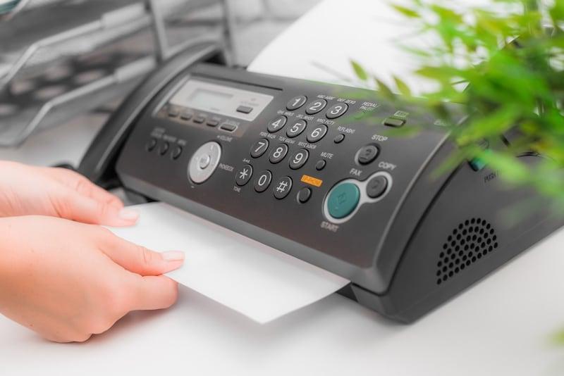 FAX付き電話機おすすめ人気ランキング6選 お店やオフィスに一台!スマホやパソコンに不慣れな方にも