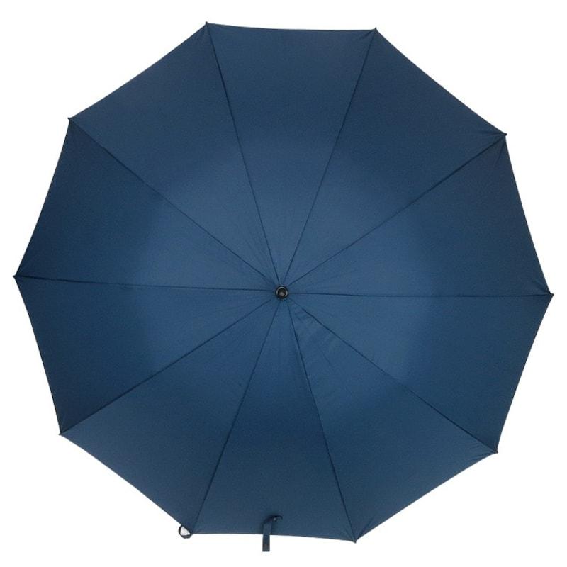 Story Box,超特大サイズ 高密度撥水生地 メンズ用長傘
