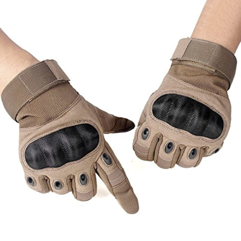 Unigear,タクティカル グローブ サバゲー 手袋