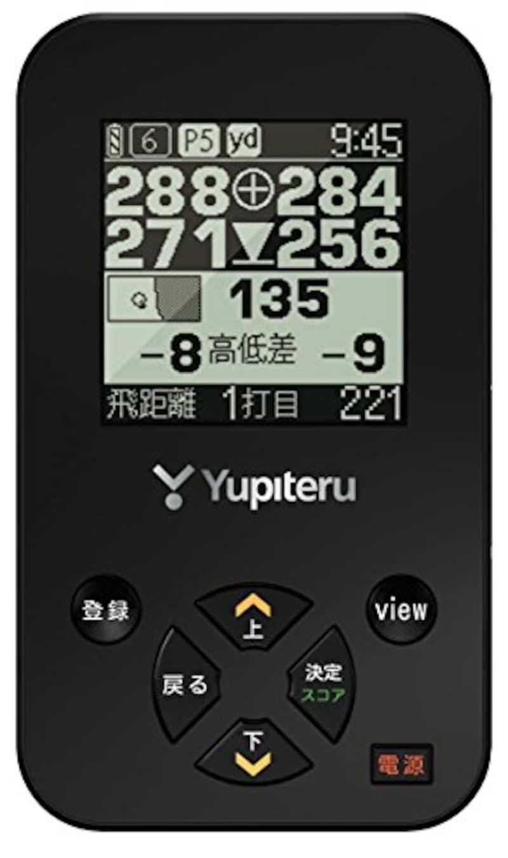株式会社ユピテル,YGN4100,4968540000000