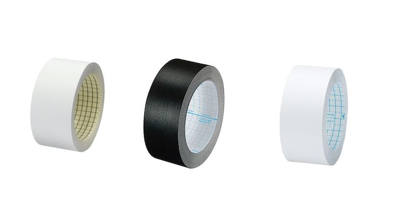 製本テープおすすめ人気ランキング9選|契約書や冊子の補強・補修に!袋とじタイプも!使い方も解説