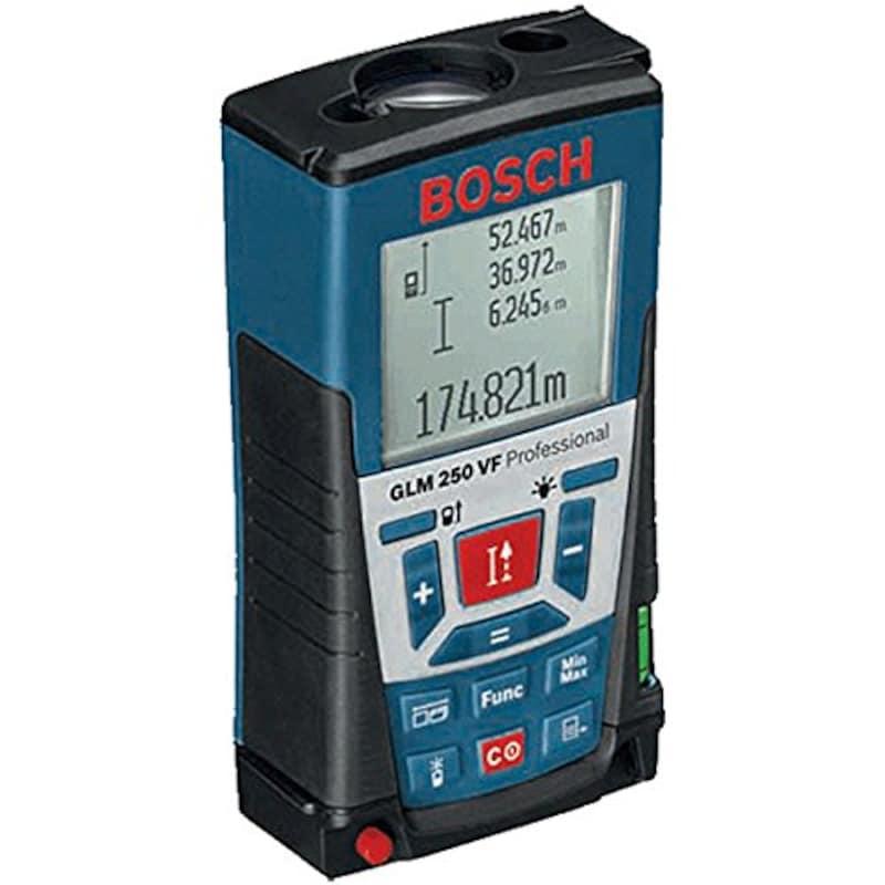 BOSCH,Bosch Professional(ボッシュ) レーザー距離計,GLM250VF
