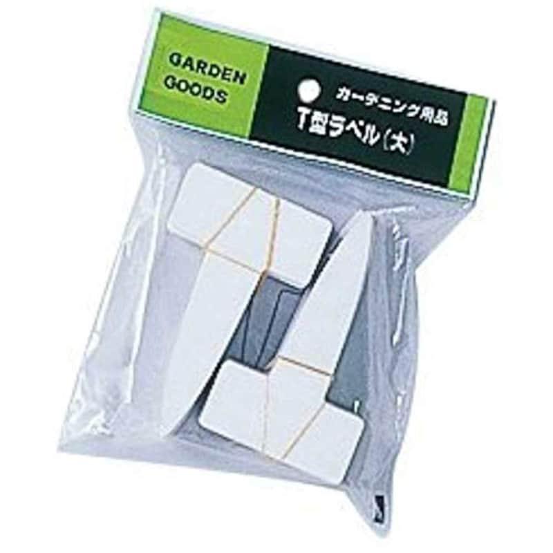 ヤマト,T型ラベル(100枚入)