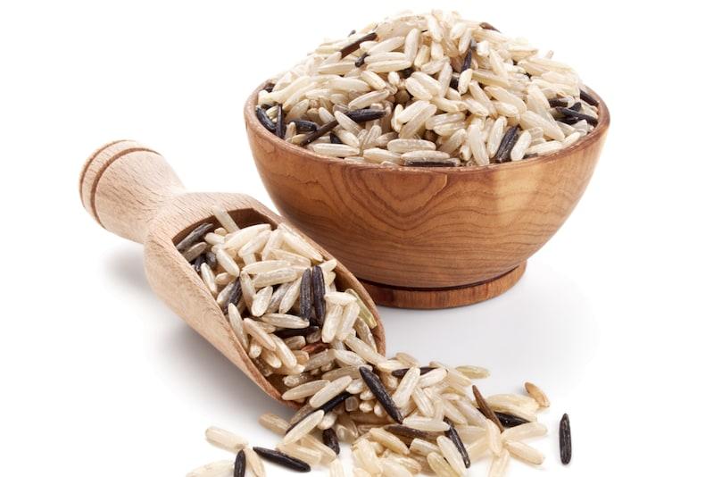 古代米おすすめ人気ランキング11選|栄養素がたっぷり!種類や炊き方もご紹介