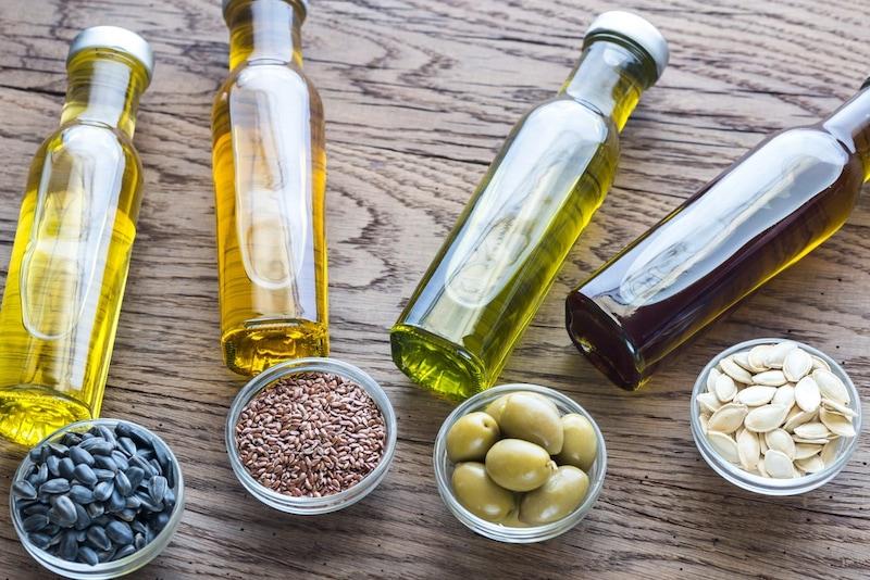 植物油おすすめ人気ランキング10選|目的にあった種類ものを!