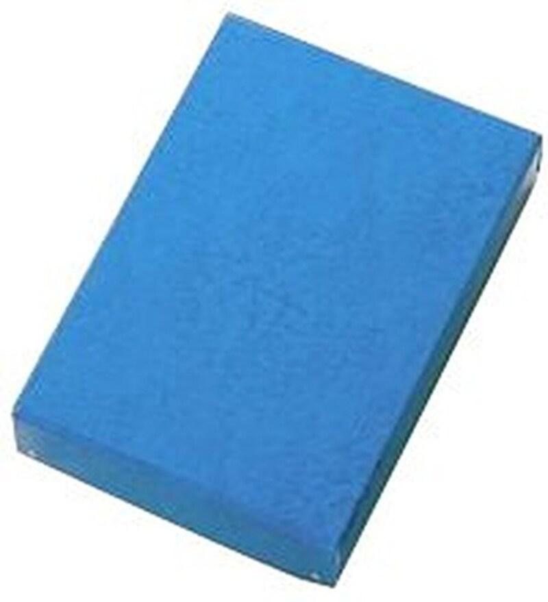 ハッピークローバー,紙製お道具箱 【ハードタイプ】 A4対応整理箱,ki-001-3