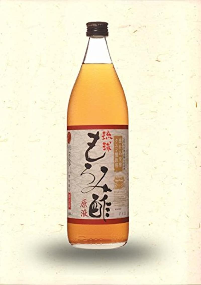石川酒造場,琉球 もろみ酢 原液