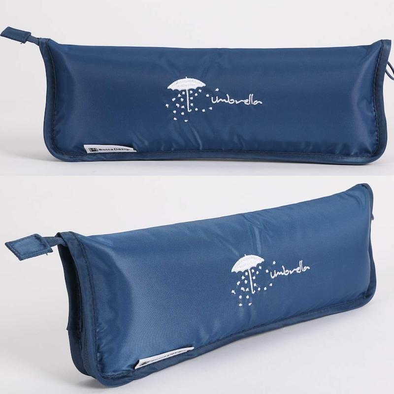折りたたみ傘カバー