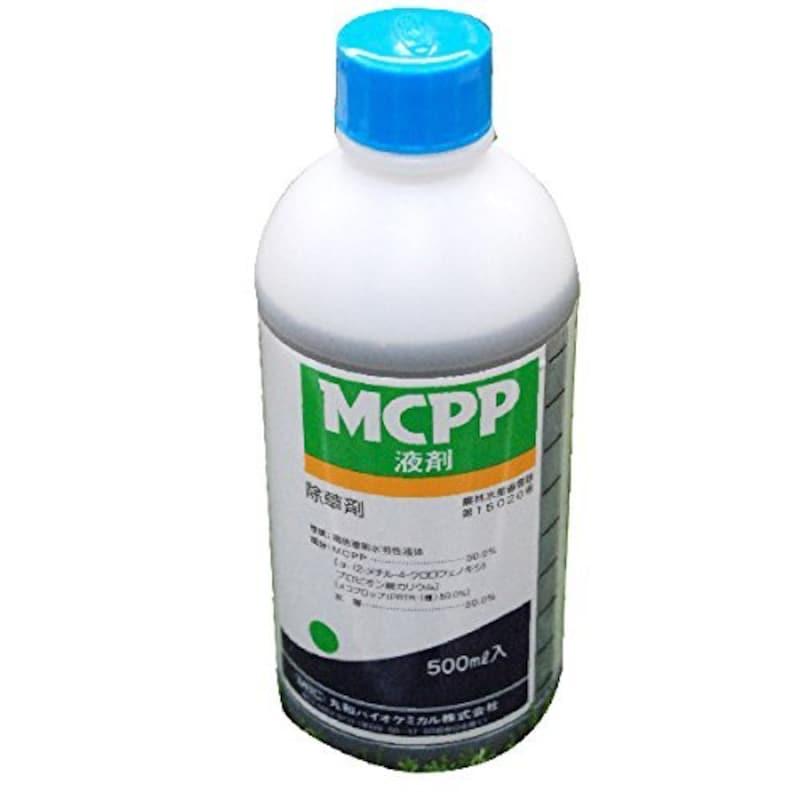 丸和バイオケミカル,MCPP液剤