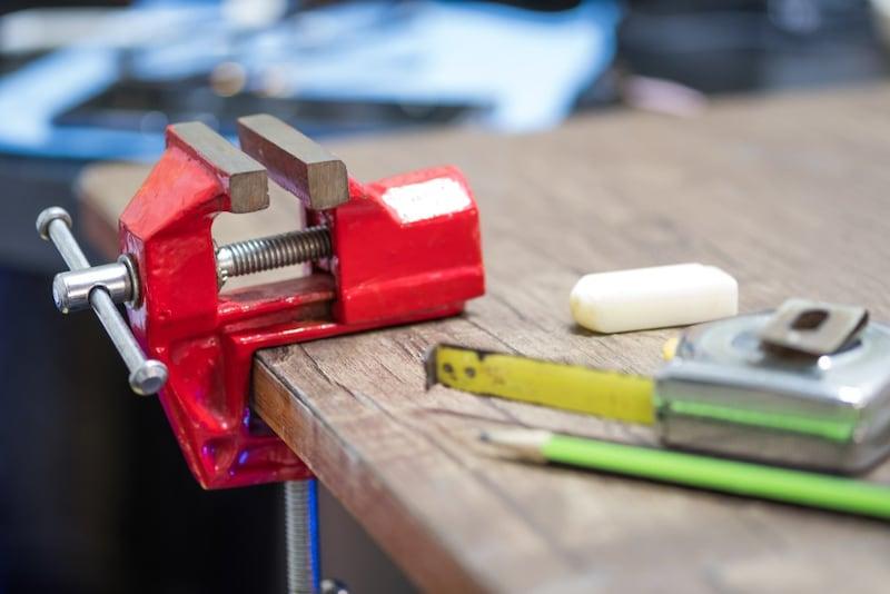 バイスのおすすめ人気ランキング11選|回転するタイプが便利