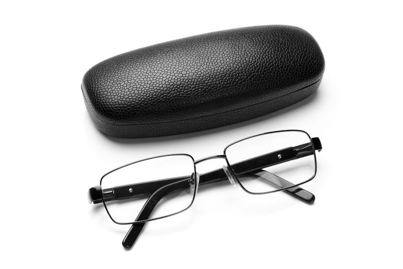 メガネケースのおすすめ人気ランキング10選 おしゃれに耐久性、汎用性…何を重視する?