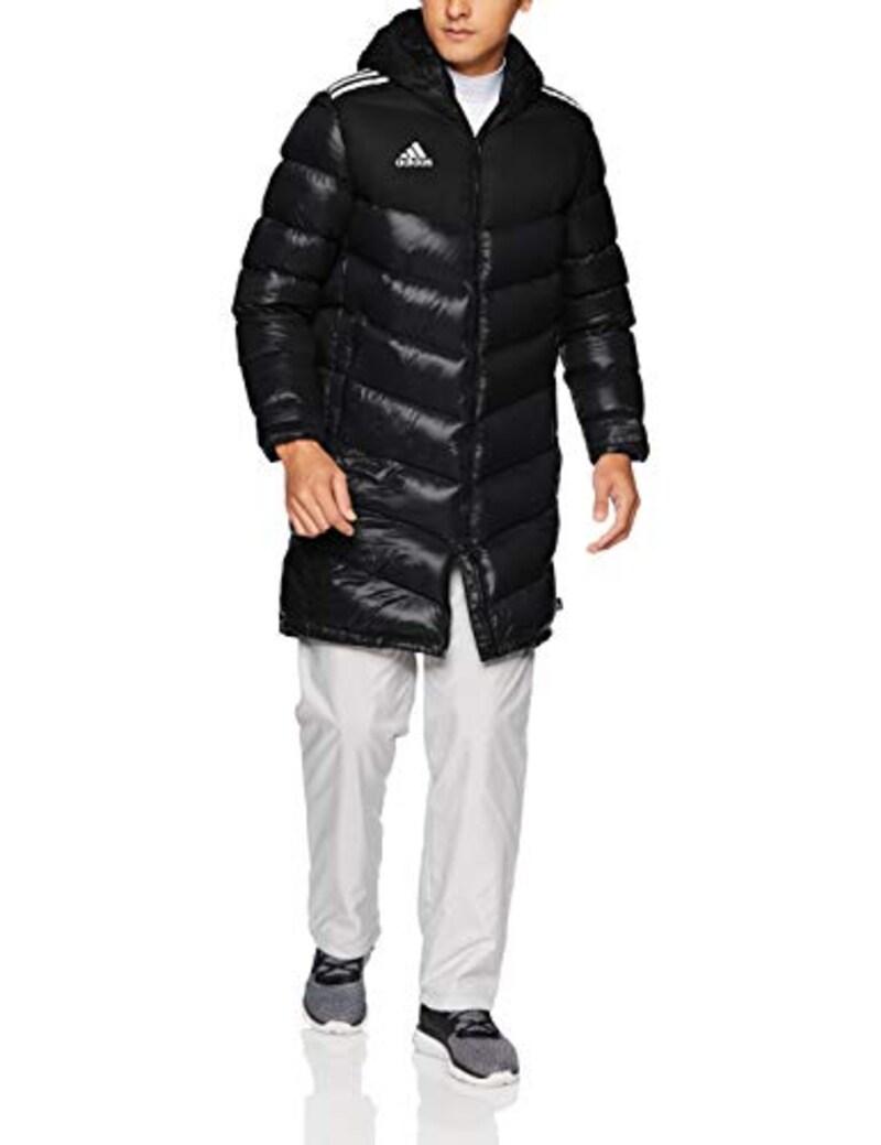 Adidas(アディダス),メンズ ダウンコート,CZ3972