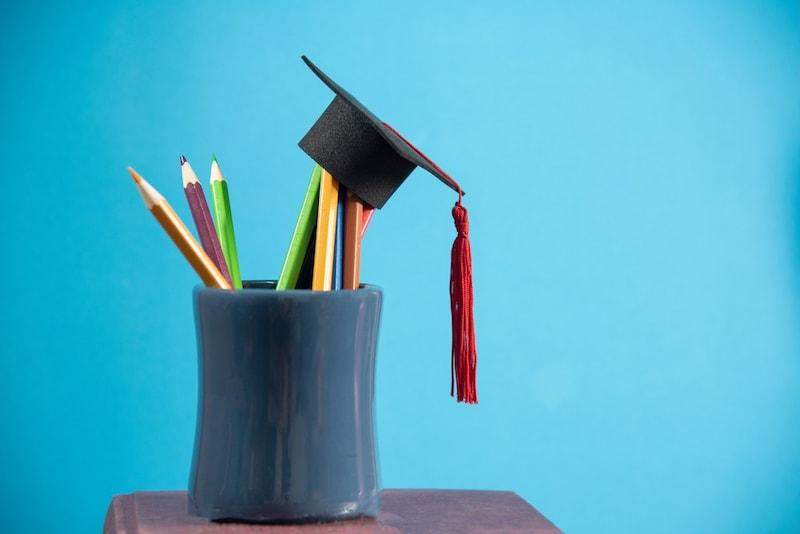 鉛筆キャップのおすすめ人気ランキング12選|おしゃれなキャップで気分を上げよう