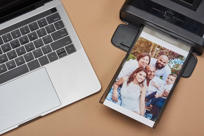 モバイルプリンターおすすめランキング14選|写真&A4対応で人気は?キヤノン・エプソンなどご紹介!