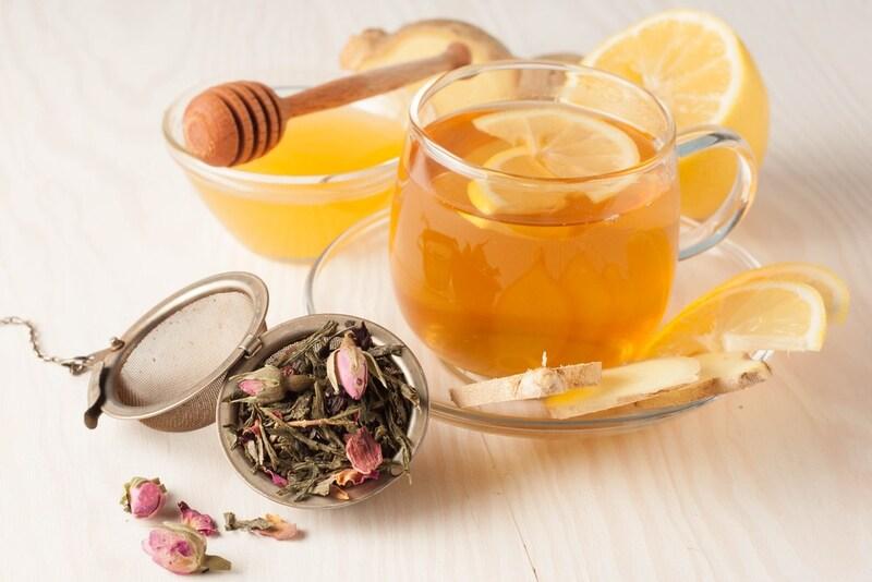 レモンティーに合う茶葉おすすめ人気ランキング10選|茶葉の種類を解説!