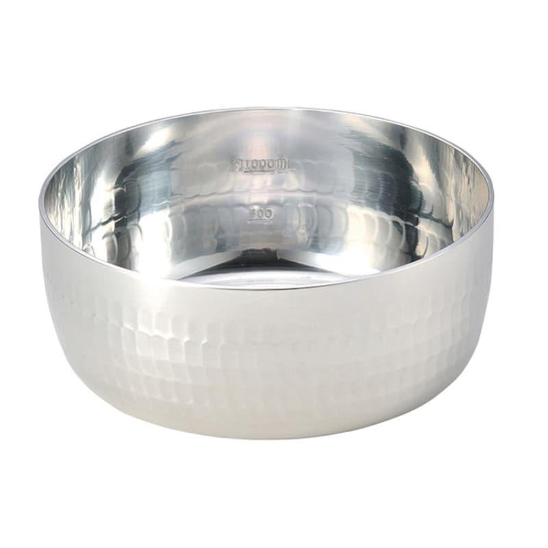 北陸アルミニウム,グルメステージ IHヤットコ鍋 ,AYT1201