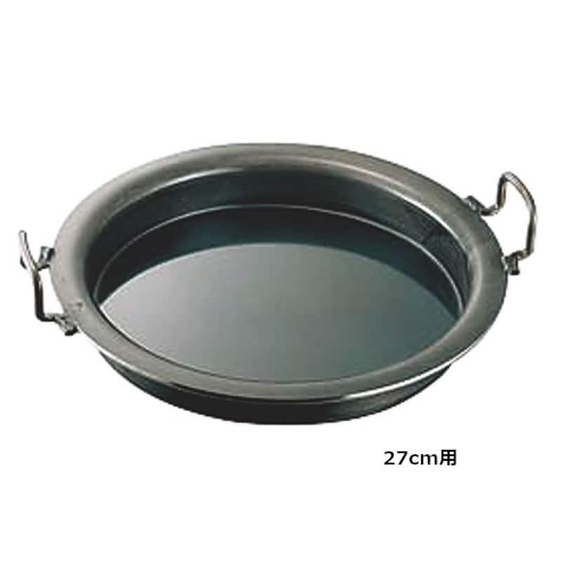 株式会社カンダ,燕三条 鉄餃子鍋