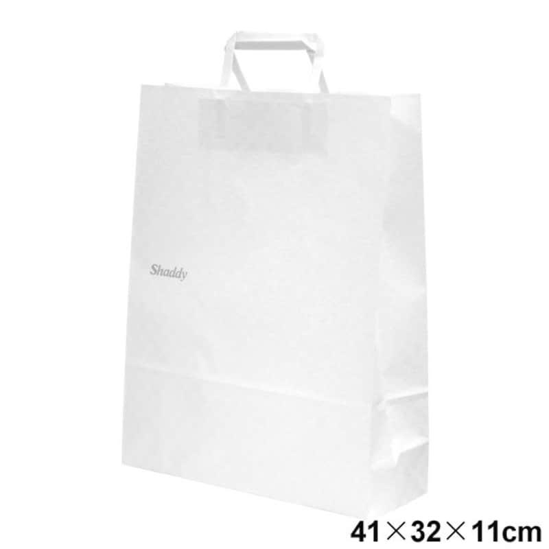イシザワ,ギフトバッグ(紙袋) 中サイズ,giftbag2012-m
