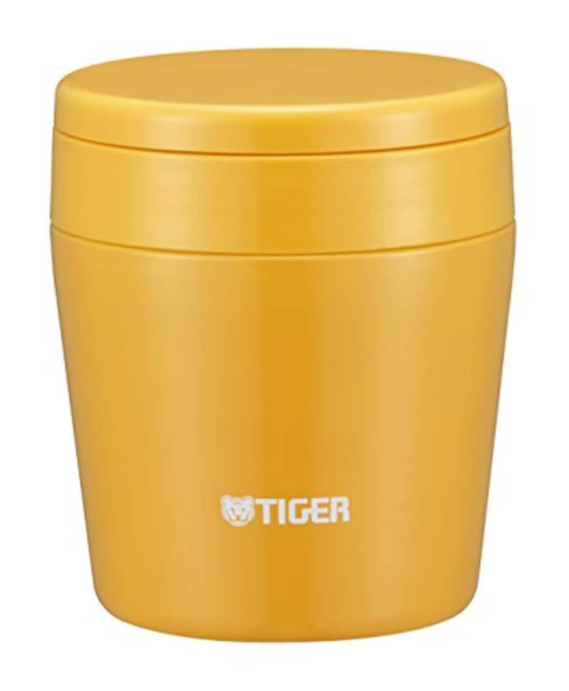 タイガー,真空断熱魔法瓶 ,MCL-B025-YS