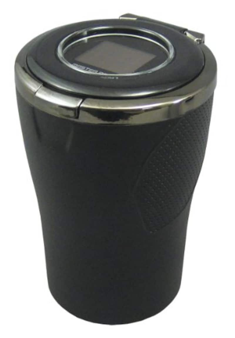 槌屋ヤック,アッシュトレイ,PZ-521