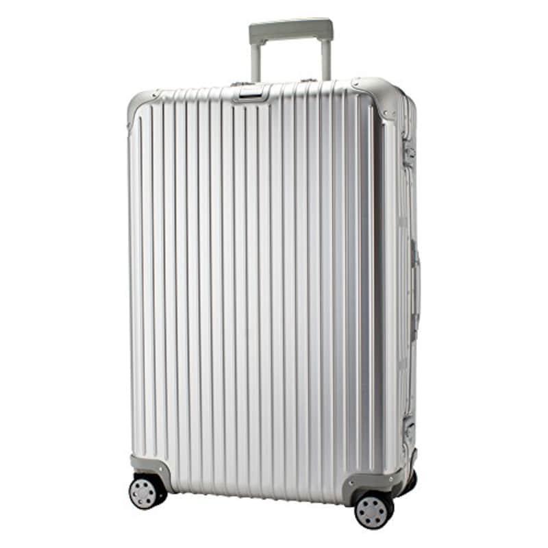 RIMOWA(リモワ),スーツケース トパーズ,RM9-0208-000