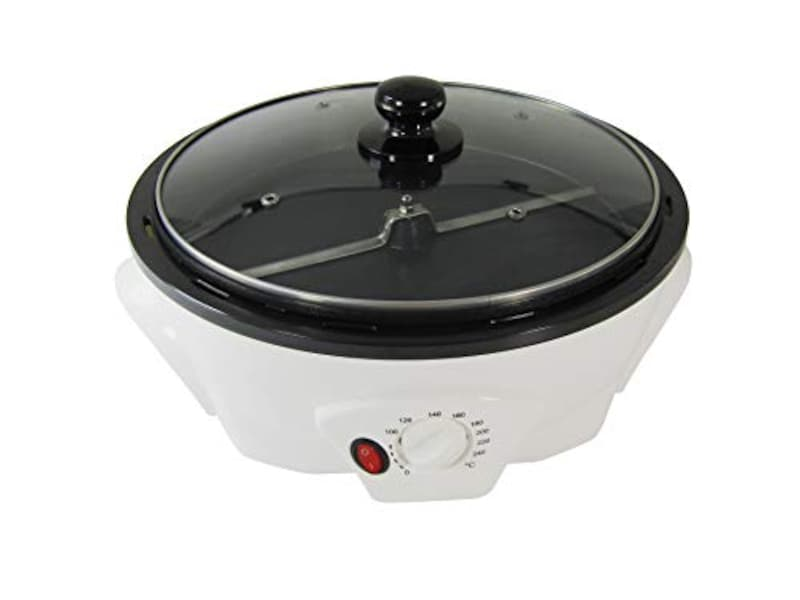 MXBAOHENG,electric coffee bean roaster