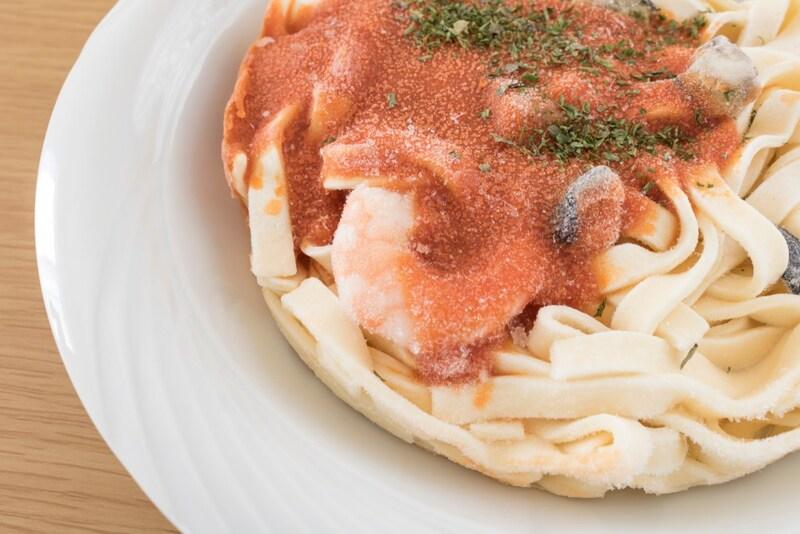 冷凍パスタのおすすめ人気ランキング8選|自宅で簡単に本格派の美味しさを