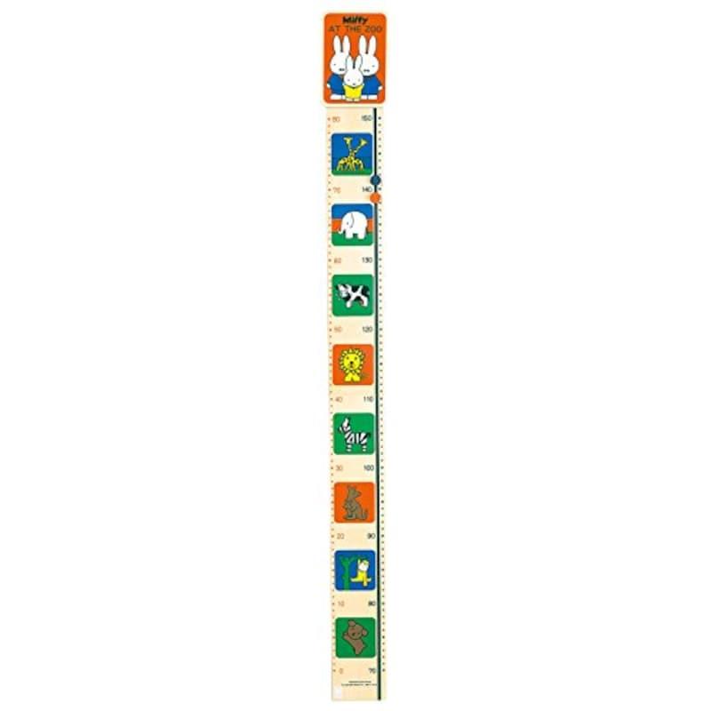 ニチガン, ミッフィー身長計,DB3000