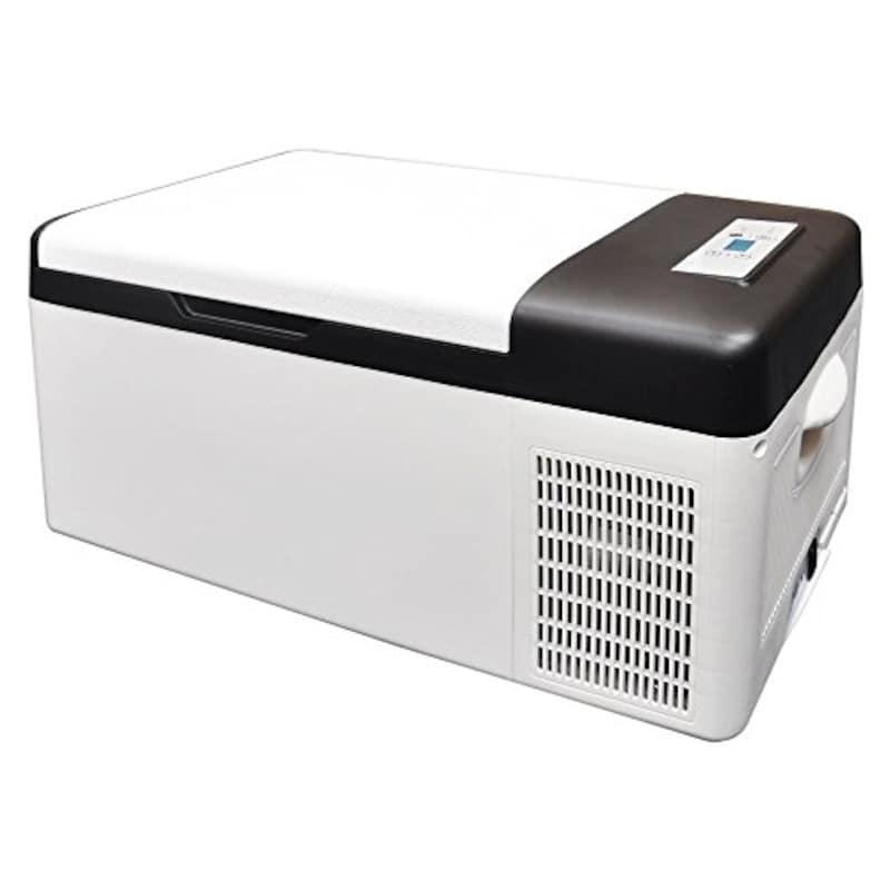 Bonarca(ボナルカ),車載用冷蔵冷凍庫