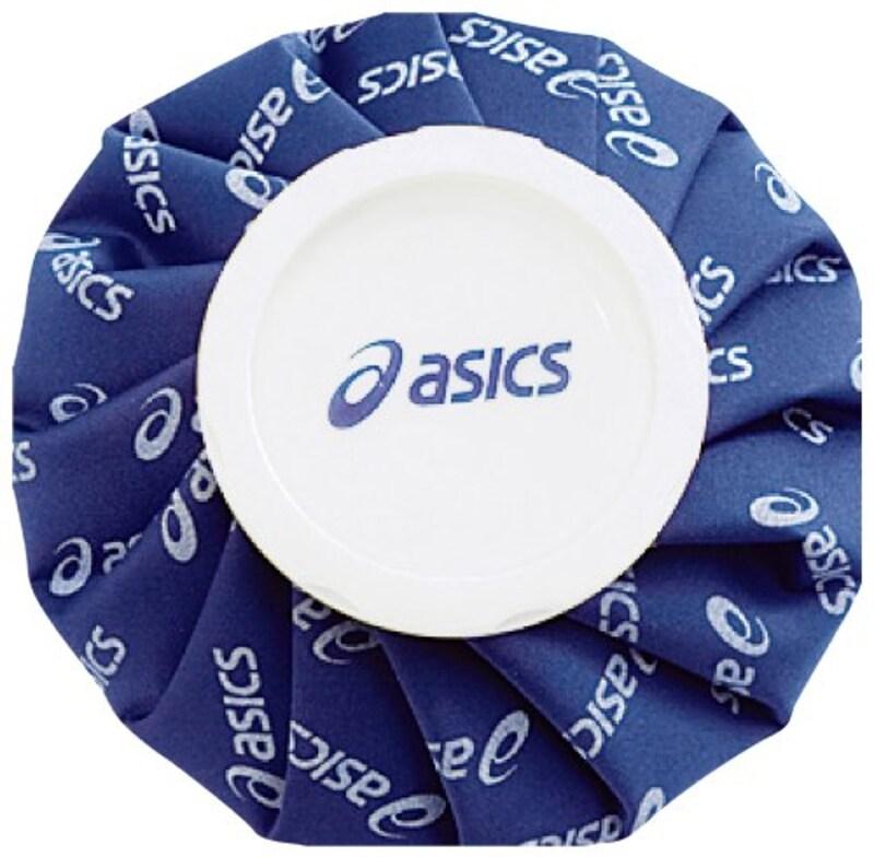 asics(アシックス),アイスバッグ