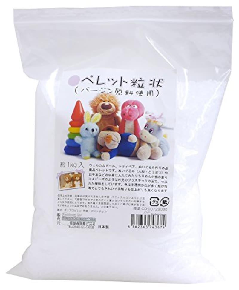 紺屋商事,手芸パーツ ペレット ,KSF00729000