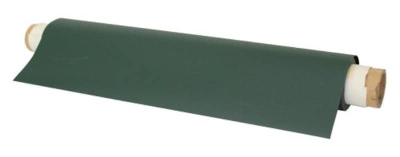 ニチレイマグネット,黒板マグネットシート