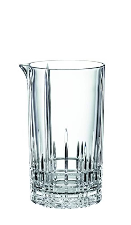 シュピゲラウ,ステファン・ヒンツ パーフェクトミキシンググラス,4500152