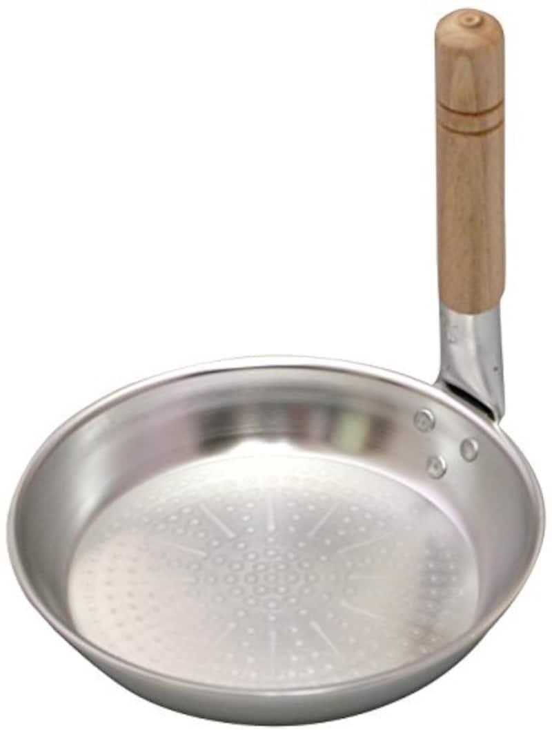 谷口金属,和の職人 親子鍋,4904761224919