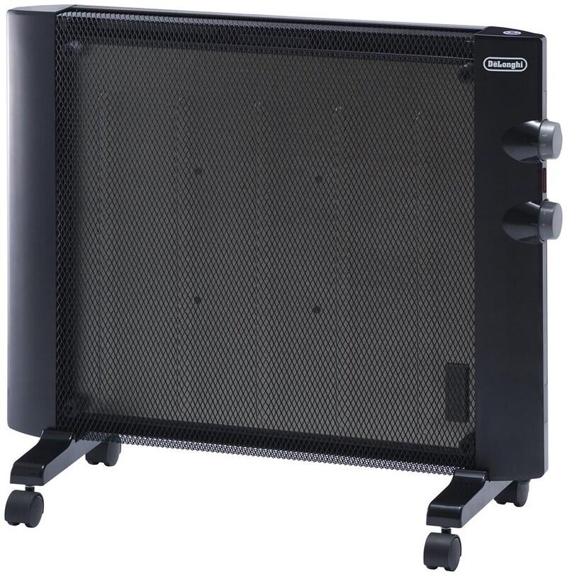 デロンギ,マイカパネルヒーター,HMP900J-B