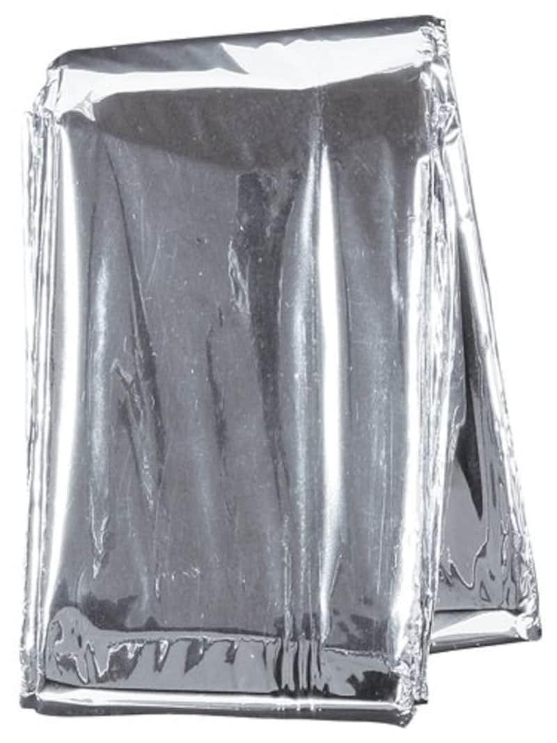 モンベル(mont-bell), エマージェンシーシート,1124306