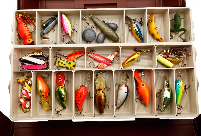 海釣り用ルアーおすすめ人気ランキング22選|堤防釣りにも!種類や初心者向けセットも解説!