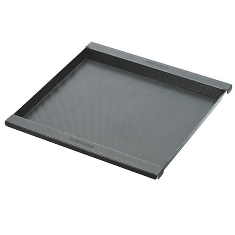 ユニフレーム,ファイアグリル エンボス鉄板,683125