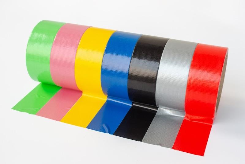バーテープのおすすめ人気ランキング8選|ロングライドには厚手のものを!
