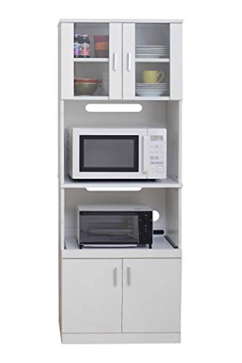 JKプラン,キッチンカウンター,TSFAP0017WH
