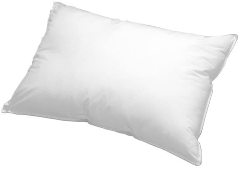 Danfill ,フィベールピロー ホワイト,JPA121