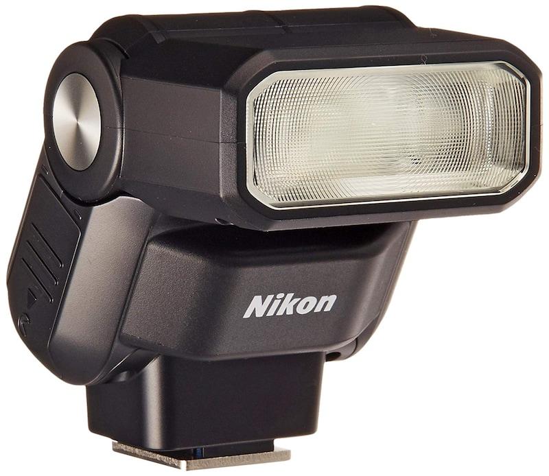 ニコン,Nikon スピードライト,SB-300