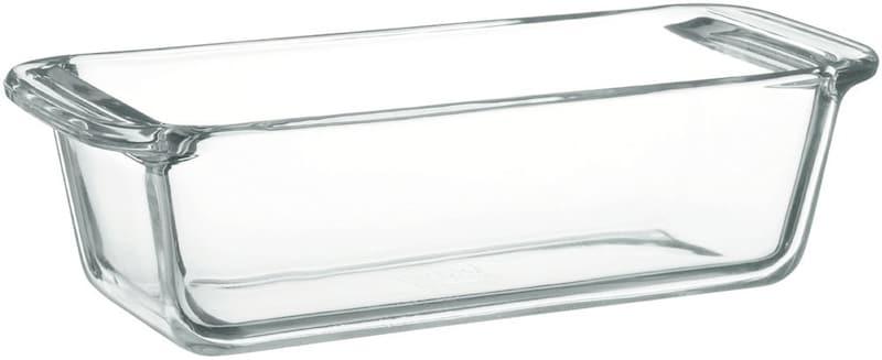 iwaki,パウンド型,KBT211